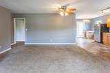 514 Oakwood Ter - Photo 12