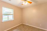 514 Oakwood Ter - Photo 14