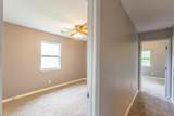 514 Oakwood Ter - Photo 17