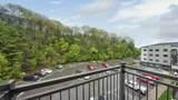 782 Riverfront Pkwy - Photo 18