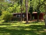 520 Layfield Rd - Photo 1