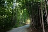 305 Chestnut Oak Dr - Photo 30