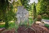 305 Chestnut Oak Dr - Photo 34