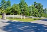 53 Bluff View Dr - Photo 21