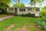 3709 Sapulpa St - Photo 1