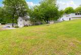 3709 Sapulpa St - Photo 21