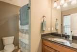 529 Hidden Oaks Dr - Photo 18