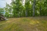 529 Hidden Oaks Dr - Photo 24