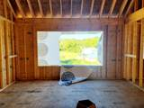 8696 Woodbury Acre Ct - Photo 13