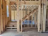 8696 Woodbury Acre Ct - Photo 4