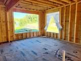 8696 Woodbury Acre Ct - Photo 6
