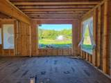 8696 Woodbury Acre Ct - Photo 8