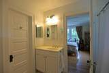 1000 Signal Mountain Blvd - Photo 22