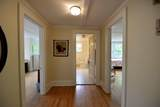 1000 Signal Mountain Blvd - Photo 30