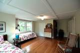 1000 Signal Mountain Blvd - Photo 32