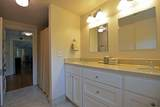 1000 Signal Mountain Blvd - Photo 33