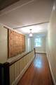 1000 Signal Mountain Blvd - Photo 36