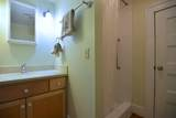 1000 Signal Mountain Blvd - Photo 41