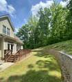595 Bent Tree Dr - Photo 40