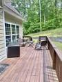 595 Bent Tree Dr - Photo 42