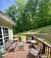 595 Bent Tree Dr - Photo 43