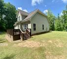 595 Bent Tree Dr - Photo 44