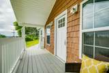 6502 Shallowford Rd - Photo 4