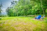 6502 Shallowford Rd - Photo 41