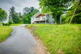 6502 Shallowford Rd - Photo 43