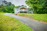 6502 Shallowford Rd - Photo 44