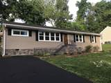 744 Emory Dr - Photo 1
