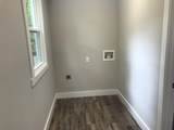 744 Emory Dr - Photo 13