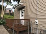 744 Emory Dr - Photo 14