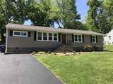 744 Emory Dr - Photo 18