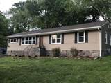 744 Emory Dr - Photo 20