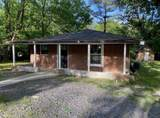 2708 Old Chattanooga Rd - Photo 1