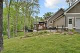 507 Hathaway Dr - Photo 48