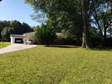 702 Belwood Dr - Photo 1
