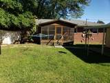 702 Belwood Dr - Photo 4