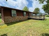 137 Ayers Dr - Photo 10