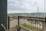 782 Riverfront Pkwy - Photo 16