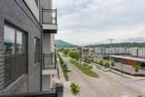 782 Riverfront Pkwy - Photo 17
