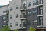 782 Riverfront Pkwy - Photo 19