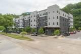 782 Riverfront Pkwy - Photo 20
