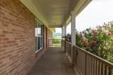 256 County Road 287 - Photo 58