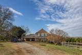 256 County Road 287 - Photo 66