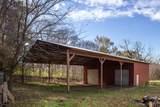 256 County Road 287 - Photo 68