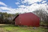 256 County Road 287 - Photo 69