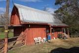 256 County Road 287 - Photo 70