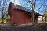 256 County Road 287 - Photo 73